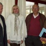 2012-07-28- REG. N. A. De Lorenzi,Sacco, Silviestrini y Tourn. S. Justo