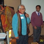2012-07-28-  REG. NORTE A. Salteño y Fabricius. Justo