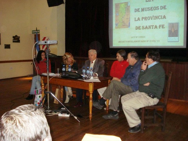 2012-07-14-  REG. SUR A y B. Díaz,Zancocchia, De Lorenzi, Rey, Buratovich y Lucciani. Alcorta