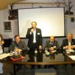 2012-06-30-  REG. N. A. Imhoff, Michlig, Martina, Magnin y De Lorenzi. S. Guillermo.