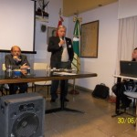 2012-06-30- REGIONAL NORTE A. De Lorenzi. S. Guillermo.
