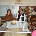 2012-06-30- REGIONAL NORTE A. Fabricius. S. Guillermo.
