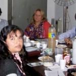 2012-06-12 - REUNIÓN REGIONAL CENTRO B. Santa Fe
