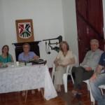 2013-09-10. REGIONAL CENTRO A. María Susana