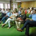 2013-04-27 - ASAMBLEA. UN SECTOR DE DELEGADOS. EL TREBOL. JPG