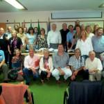 2013-04-27 - ASAMBLEA. ASISTENTES. EL TREBOL.