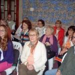 2013-10-26 - REG. CENTRO A. SECTOR PARTICIPANTES. SASTRE