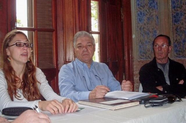 2013-10-26. REG. CENTRO A. INTENDENTE MUNICIPAL Y AUTORIDADES. SASTRE (1)