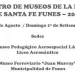 funes-2013