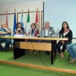 2014-04-12 ASAMBLEA-Zaeta, De Lorenzi C., Nazor, De Lorenzi E., Sanchez y Meynet