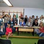 2014-04-12-ASAMBLEA-EL TRÉBOL