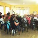 07 - Asistentes Encuentro