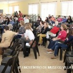 08 - Asistentes Encuentro