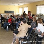 09 - Asistentes Encuentro