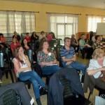 10 - Asistentes Encuentro
