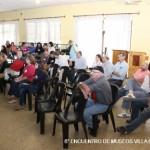 11 - Asistentes Encuentro