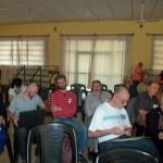 13 - Asistentes Encuentro