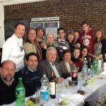 2014-06.29 - Delegac. Asociación 120 Año S. Guillermo