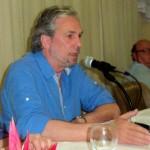 20 - Disertación Sec. de Industrias Culturares Sr. Cantini