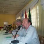21 - Disertación Director de Museos Provincial Sr. Magnin