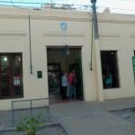 41 - Visita Museo Hist. y de Cs. Soc. Gregoret xxxx