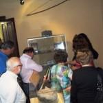 42 - Visita Museo Hist. y de Cs. Soc. Gregoret x
