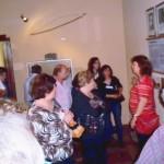 44 - Visita Museo Hist. y de Cs. Soc. Gregoret xxxxx