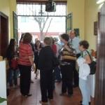 45 - Visita Museo Hist. y de Cs. Soc. Gregoret