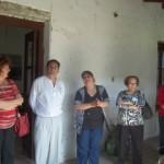 48 - Visita S. Antonio de Obligado. Museo F. Hermete Constanzi