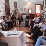 2015-10-17 -REG. CENTRO A. ASISTENTES. María Susana