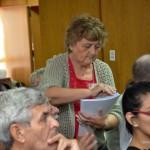 2015-04-25 - ENTREGA REVISTA 15º ANIV. El Trébol