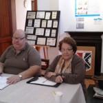 2015-10-17 -REG. CENTRO A. CABECERA. María Susana