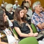 2015-04-25 - CONS. DIRECTIVO. DELEGADOS. El Trébol