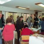 2016-04-23  - Asamblea Gral. Ordinaria. Inscripciones. El Trébol