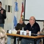 2016.06.04 - REGIONAL CENTRO A. San Vicente-Presidente Comunal