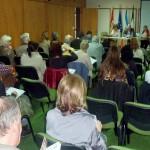 2016-04-23 -Reunión Consejo. El Trébol