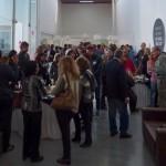 2016-08-20 - VIII - ENCUENTRO - RAFAELA - Lunch ofrecido por la Municipalidad