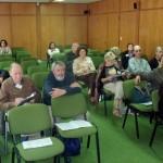 2017-04-29-CONSEJO DIRECTIVO-ASISTENTES. El Trébol