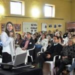 2017.08.26-Disertación Mercedes Pugliese