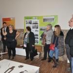 2017.08.26-Visita Museo S. Carlos Sur